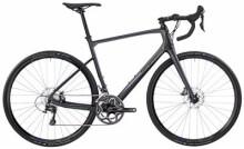 Rennrad Bergamont BGM Bike Prime Grandurance 8.0