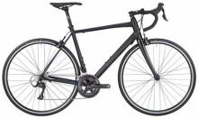 Rennrad Bergamont BGM Bike Prime 4.0