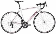 Rennrad Bergamont BGM Bike Prime 6.0