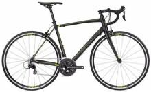 Rennrad Bergamont BGM Bike Prime 7.0