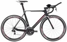 Rennrad Bergamont BGM Bike Prime RS TRI