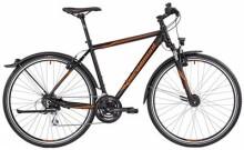 Crossbike Bergamont BGM Bike Helix 4.0 EQ Gent