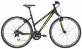 Crossbike Bergamont BGM Bike Helix 3.0 Lady