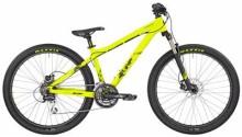 Mountainbike Bergamont BGM Bike Kiez Flow