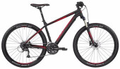 Mountainbike Bergamont BGM Bike Roxter 4.0