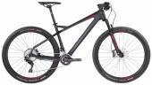 Mountainbike Bergamont BGM Bike Roxter 10.0