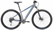 Mountainbike Bergamont BGM Bike Revox 5.0