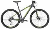 Mountainbike Bergamont BGM Bike Revox 6.0