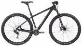 Mountainbike Bergamont BGM Bike Revox 8.0