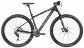 Mountainbike Bergamont BGM Bike Revox 10.0