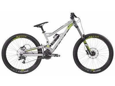 Bergamont Straitline 7.0 Vorführrad