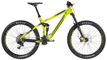 Mountainbike Bergamont BGM Bike EnCore 7.0