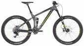 Mountainbike Bergamont BGM Bike EnCore 8.0