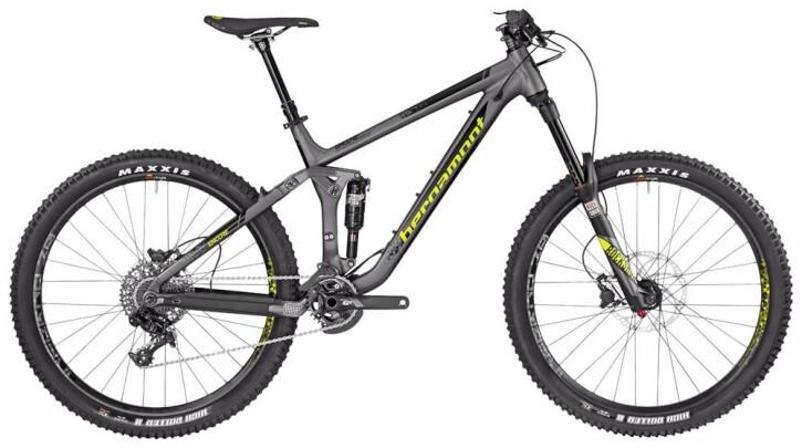 mountainbike bergamont bgm bike encore 8 0 2017 bei. Black Bedroom Furniture Sets. Home Design Ideas