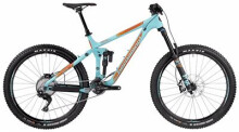 Mountainbike Bergamont BGM Bike EnCore 9.0