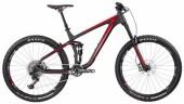 Mountainbike Bergamont BGM Bike Trailster MGN