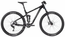 Mountainbike Bergamont BGM Bike Contrail 7.0