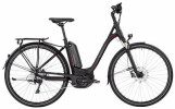 E-Bike Bergamont BGM Bike E-Horizon 8.0 Wave