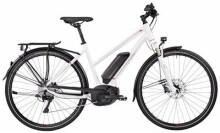 E-Bike Bergamont BGM Bike E-Horizon 8.0 Lady