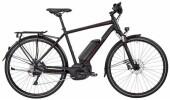 E-Bike Bergamont BGM Bike E-Horizon 8.0 Gent