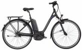 E-Bike Bergamont BGM Bike E-Horizon N8 FH 400 Wave