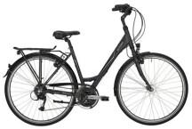 Trekkingbike Victoria Trekking 2.6S