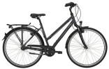 Citybike Victoria Trekking 1.7S