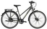 Citybike Victoria Trekking 5.8