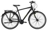 Citybike Victoria Trekking 5.6