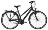 Citybike Victoria Trekking 3.7