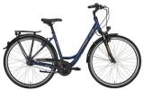 Citybike Victoria Trekking 3.6