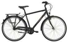 Citybike Victoria Trekking 1.6