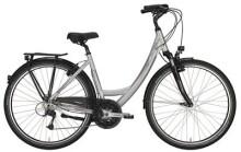 Trekkingbike Victoria Spezial 6.5