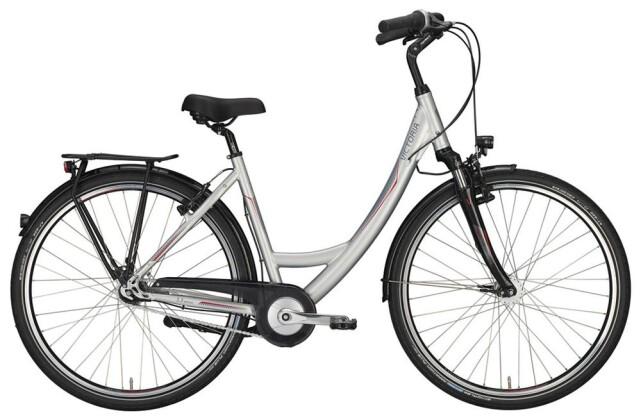Citybike Victoria Spezial 5.5 2017
