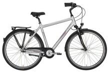 Citybike Victoria Spezial 5.5