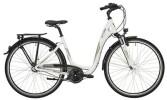 Citybike Victoria Urban 5.2