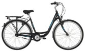 Citybike Victoria Urban 1.3 /1.6