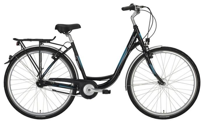 Citybike Victoria Urban 1.3 /1.6 2017
