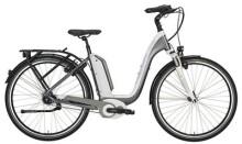 E-Bike Victoria e Manufaktur 7.9