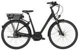 E-Bike Victoria e Trekking 7.9