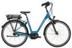 E-Bike Victoria e Trekking 7.6