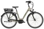 E-Bike Victoria e Trekking 7.4