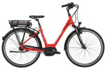 E-Bike Victoria e Trekking 7.3
