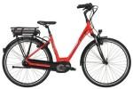 E-Bike Victoria e Trekking 7.3 H