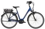 E-Bike Victoria e Trekking 5.8SE