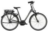 E-Bike Victoria e Trekking 5.6SE