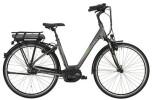 E-Bike Victoria e Trekking 5.5SE