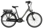 E-Bike Victoria e Trekking 5.5SE H