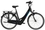 E-Bike Victoria e Urban 3.9 H
