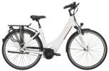 E-Bike Victoria e Urban 3.9